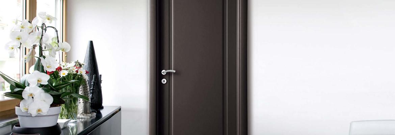 Finporta vendita porte per interni e blindati - Porte interne dierre opinioni ...