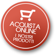 acquista porte per interne e blindati online